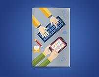 E-book - Benefícios da Educação Digital - EnsinoIP