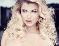 Miss Austria 2015 pageant