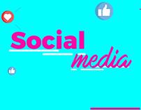 Social Media 2 (2017)