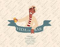 Vida de Bar