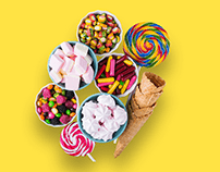 bonbons strategic