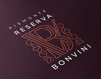 Reserva Bonvini
