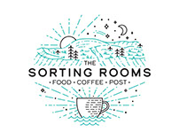 The Sorting Rooms