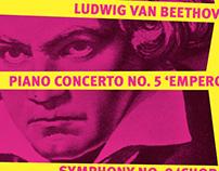 Beethoven | 2015