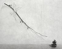 デッサン Drawing
