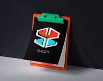 Cubart Logo
