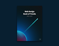 UXPin Cover Pack 2
