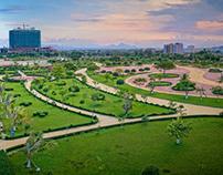 Ninh Thuận - Vietnam
