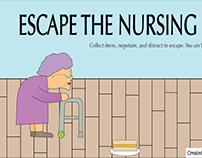 Escape The Nursing Home