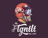 FLGNTLT
