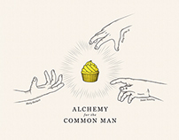 Elmwood - Alchemy for the Common Man
