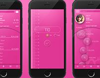 Hababy app