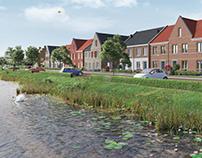 Willige-Langerak, Schoonhoven
