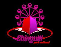 Logo Chingutti Park