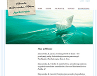 Kornelia's Web Page