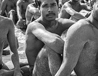 Juhu Beach 1