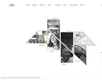 WEB SITE ELIX