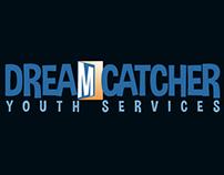 Logo Design, Non-profit
