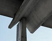 Itineraries of Contemporary Architecture in Ivrea-03