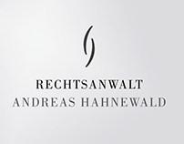 Logo Anwalt