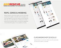 AHS Rescue