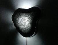 LEAKY - wall lighting