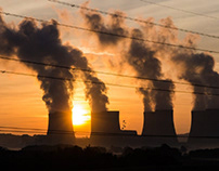 Fossil Fuels Will Be A Losing Investment