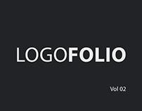 Logofolio vol 02