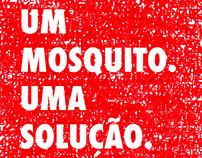 All Type - Aedes Aegypti