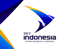 The Brand Feasibility Study of SKY INDONESIA