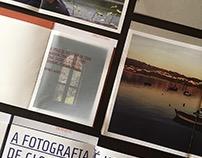 Photography Portfolio - Márcia Pinho -