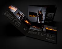 Magic-Fire by Safretti