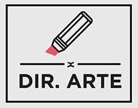 Dir. Arte