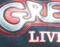 GREASE Live! On-Air Package