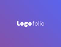 Logofolio / 2015 — 2016