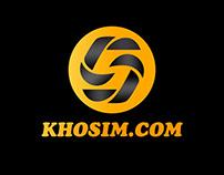 Kho Sim - myspace.com