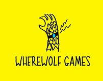 Wherewolf Games
