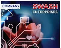 Swash Office Profile