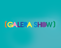 Malwee Brasileirinhos - Galera Show