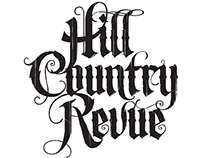 Hill Country Revue