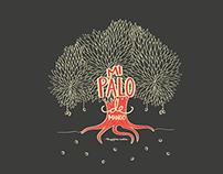 Mi Palo de Mango