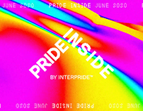 Pride Inside 2020