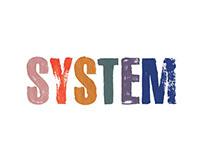 System Basic F/W 13