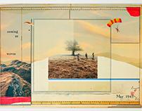 digital collage exploration - part02