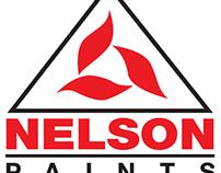 Nelson Paint Company Profile
