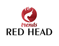 Logo for Red Head, USA