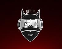 goAhead eSports Club