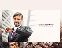Polski Instytut Rozwoju Strategii Biznesowych