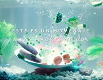 Meritene Junior [Bad Moms - Nutritional Complement]