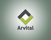 Arvital